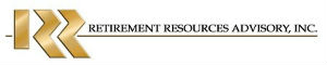 Retirement Resources Advisory, Inc.